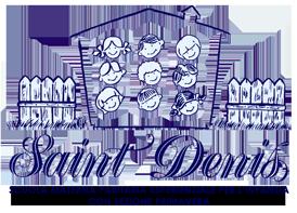 Scuola Saint Denis - dal 1978 cresciamo con voi